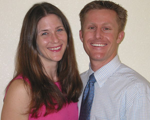christian singles in sherrill Meet thousands of local singles in the sherrill, new york dating area today find your true love at matchmakercom.